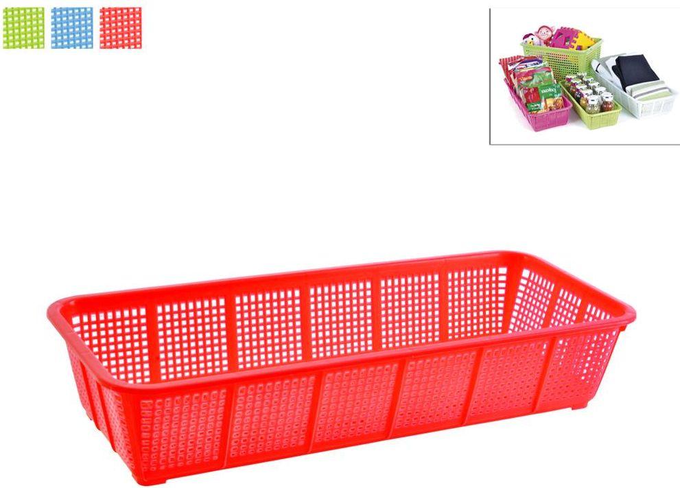 8e80ae6e1 Železářství a domácí potřeby - Domácnost - Plasty - Košíky a košíčky